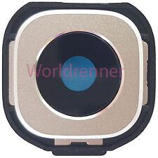 Lente Cámara G Cubierta Camera Lens Original Glass Samsung Galaxy Tab S2 8.0