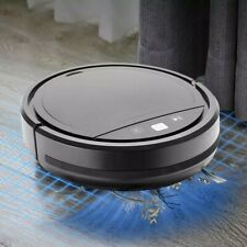 Robot Vacuum Cleaner Powerful Low Noise Reduction Aphid Kill Aphids 3 In 1...