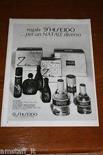 AV23=1972=shiseido bravas zen=PUBBLICITA'=ADVERTISING=WERBUNG=