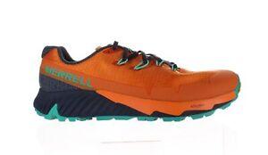 Merrell Mens Agility Peak Flex 3 Exuberance Hiking Shoes Size 13 (2000994)