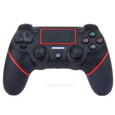 New Wireless Controller Gamepad Joystick for PS4 PlayStation 4 Gaming Console