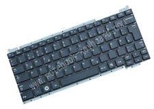 QWERTZ Tastatur Samsung NC110 NP-NC110 Series DE Neu Schwarz