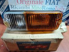Fanalino Freccia anteriore sinistra SIEM FIAT 127 Front Left Arrow
