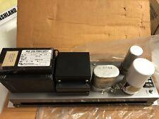 Sola 28-2125-1 CVDC Power Supply NEW Surplus!