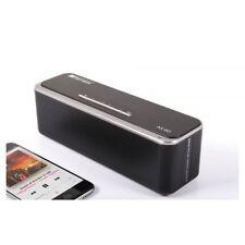 Opticum Ax 20 Bluetooth Altoparlante 2x 10W Micro SD Funzione Viva-Voce