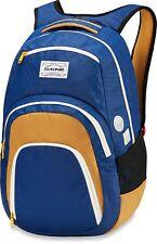 Dakine Campus 33l Backpack Scout