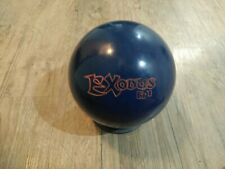 Exodus G1 Bowling Ball 15lbs