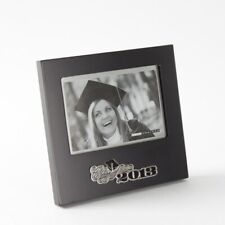 Papyrus Class Of 2013 6x4 Graduation Picture Frame