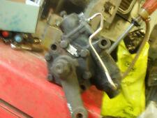 LDV Steering Box Commercial Van & Pickup Parts