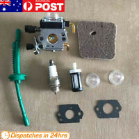 Carburetor for ZAMA STIHL FS55 FC55 FS45 FS46 FS38 FS85 HL45 KM55 Carburettor