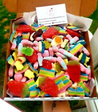Pic n Mix Sweets 1kg