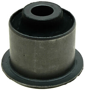 Suspension Control Arm Bushing Front Upper ACDelco Pro 45G8115