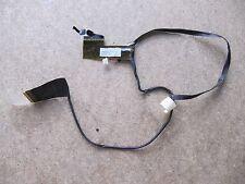 HP Compaq G56 G62CQ56 CQ62 LCD Screen Video Cable Harness 350401U00-11C-G