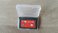 Mother 3 GBA - Earthbound 2 - Gameboy Advance - English Translation