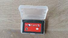 EarthBound Mother 3 Gba - 2-Gameboy Advance-traducción al inglés