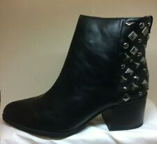 00a9dba1aac Sam Edelman Medium Width (B, M) Multi-Color Boots for Women for sale ...