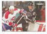 1995-96 Skybox Impact #79 Wayne Gretzky Los Angeles Kings
