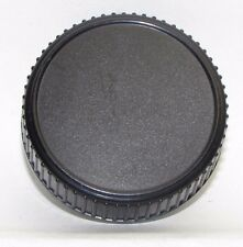 Used rear Lens Cap for Nikon Vivitar Phoenix S941211
