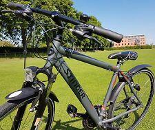 "*Stinger ST Cross* 26"" Treckingbike Kinder Fahrrad Rad Bike Versand"