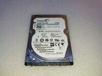 Dell Inspiron 1545  - 500GB SATA Hard Drive Windows 7 Home Premium 64 Loaded