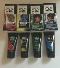 L'Oreal Paris COLORISTA Hair Makeup 1-Day Color For Tips & Strands, CHOOSE SHADE