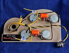 s l225 les paul wiring harness uk gandul 45 77 79 119  at readyjetset.co