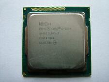 Intel Core i3 3220   2 x 3,3 GHz / 5GT/s / LGA 1155 /  Prozessor