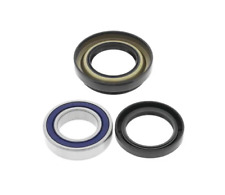 All Balls Rear Wheel Bearing and Seal Kit Honda Fourtrax TRX300 TRX300FW 25-1123