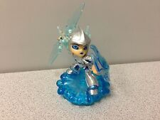 Skylanders Swap Force - Blizzard Chill Action Figure LOOSE