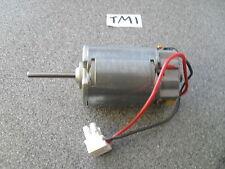 Truma S3002 Ultraheat ROULOTTE CAMPER Riscaldamento TEB2 Motore della ventola