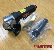 Universal Tools UT8740B14 angle grinder Boxed, never used 3 Month warranty