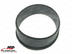 For Royal Enfield Bullet Ampere Meter Light Switch Rubber Ring
