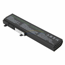IBM Laptop Batteries for HP