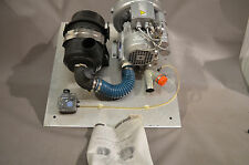 Siemens Nash Elmo Rietschle Regenerative Blower Model # G200 2BH 1300 - 7AV15-Z