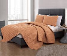 Ramesses 630tc Egyptian Cotton and Organic Silk Queen Sheet Set | Luxury Sheets