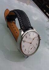 Mariage Longines Herrenuhr Uhr