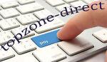 topzone-direct2017