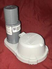 Badger Model 70 Register For 1 Water Meter With Orion Se Water A Encoder