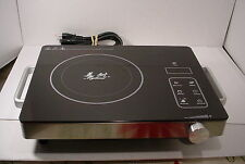 Myland Infrared Ceramic Electric Cook top Non-Stick Table Top College