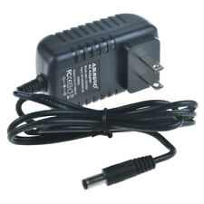 12V AC Adapter Charger for TC-Helicon VoiceLive 3 Vocal processor Power Supply