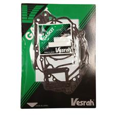 Complete Gasket Kit For 1997 Kawasaki KLR250 Offroad Motorcycle Vesrah VG-4017-M