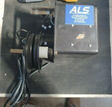 Dispensa Matic U 25 Label Dispenser R6s101