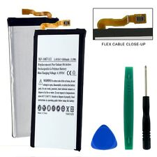 Samsung GALAXY S 6 ACTIVE Replacement Cell Phone Battery - Li-Pol 3.85V 3500mAh