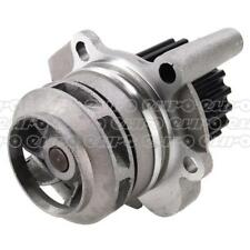 Hepu P569 Water Pump Engine Cooling Replacement Spare Part VAG Seat Skoda