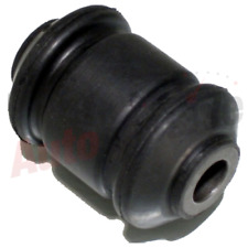 MITSUBISHI CARISMA 1.6 1.8 1.8GDi 1.9 07/1995-06/2006 LOWER WISHBONE BUSH Front