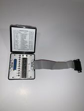 RS-232 Break-Out-Box - Used
