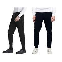 Superdry Collective Jogger Bottoms