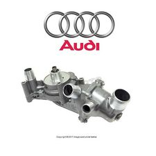 water pumps for 2006 audi s4 for sale ebay rh ebay com 2008 Audi RS7 2008 Audi RS7