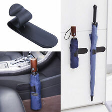 Umbrella Storage Glued Stand Self-Adhesive Holder Rack Storage Home Car Supply