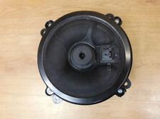 Mazda 6 GJ 2015 speaker lautsprecher front BOSE KD45-66-A60